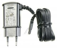 CHARGER/ ADAPTER